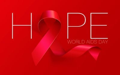 Medication paving the way to HIV prevention.